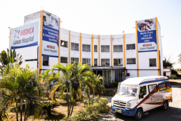 Medica-Cancer-Hospital-Best-Cancer-Hospital-Siliguri