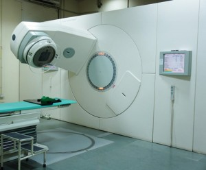 external-beam-radiation-therapy