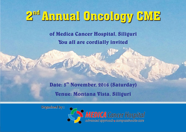 medica-cancer-hospital-event-28-10-2016