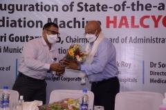 Halcyon-Inauguration-img2