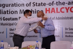 Halcyon-Inauguration-img3